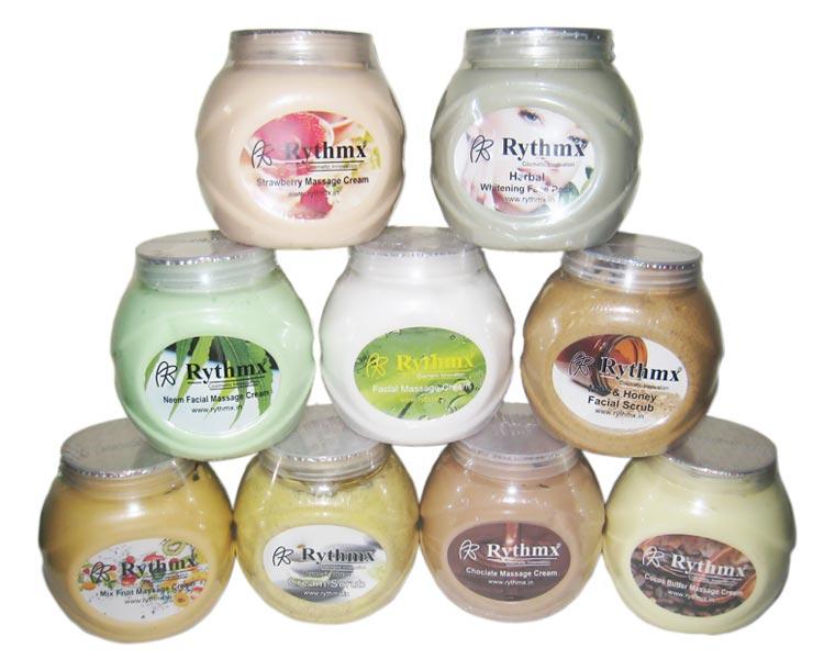 Buy Face Cream from Rythmx Cosmetic Formulation, Amritsar