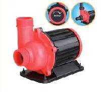 solar dc pumps