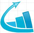 Forex Fund Management 8-10% Return/month
