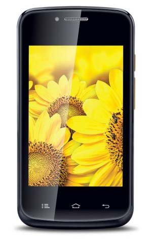 iBall Touch Screen Mobile Phones Manufacturer in Nagpur