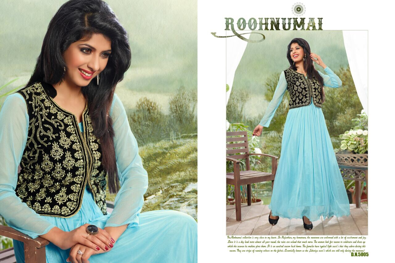 Women Designer Party Wear Dress Manufacturer Exporters From Mumbai India Id 1408142,Small Space Small Beauty Salon Design Ideas