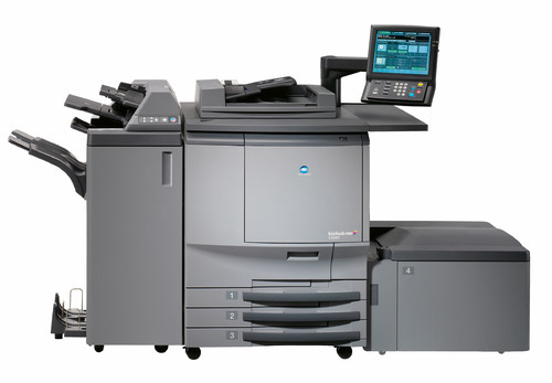 HP ENVY Photo 7855 All in One Photo Printer. - Walmart Digital photo printing machine suppliers