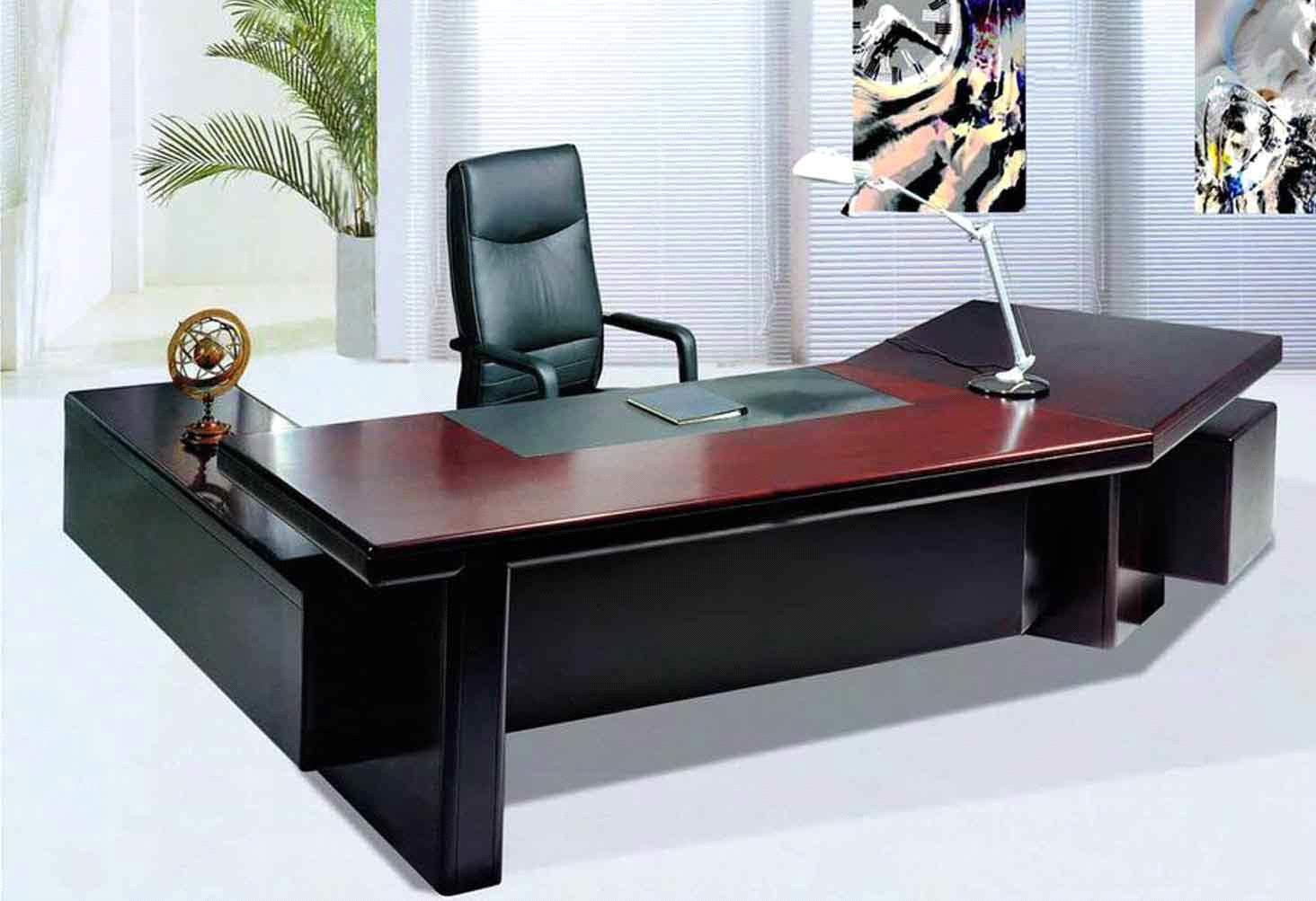 webster temple desk corner office swan