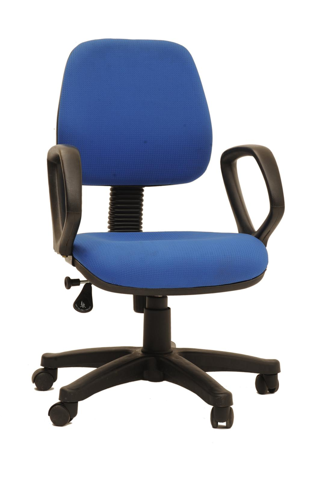 computer chairs manufacturer manufacturer from china id 922862