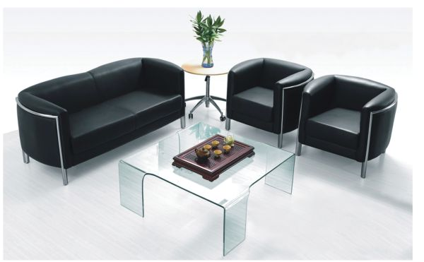 Office Sofa Manufacturer Manufacturer From China ID - Sofa for office