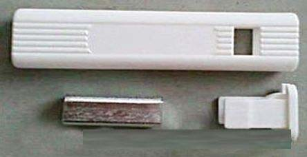 Curtain Pull Cord Weights