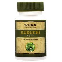 Guduchi (Pro-Immune Capsule)