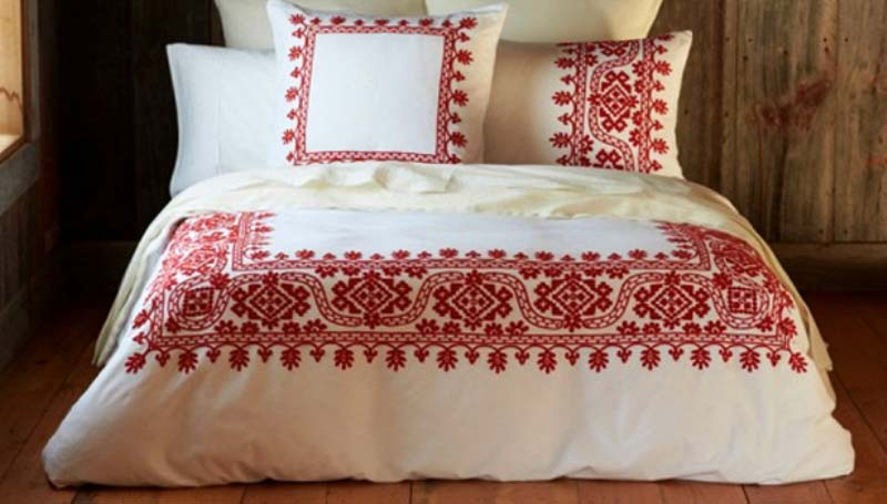 Bed cover manufacturer in kolkata west bengal india by for Types of bed covers