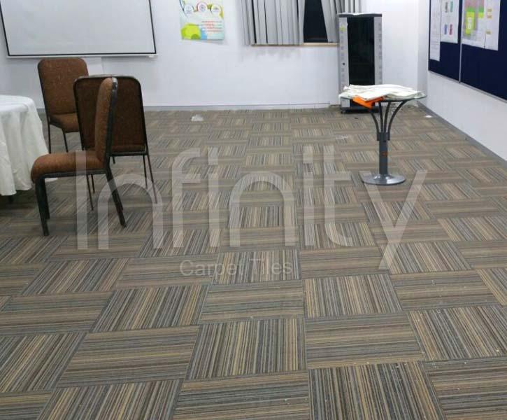 sammy s carpet cleaning killeen tx carpet review