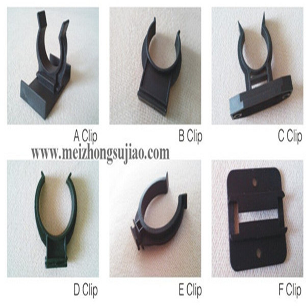 Plastic Kitchen Cabinet Adjustable Leg Clips Manufacturer