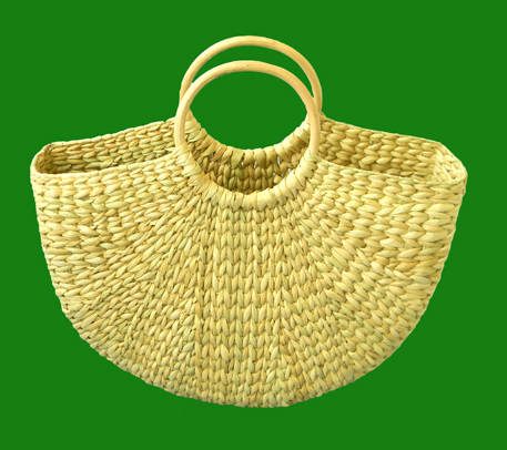 Eco Friendly Products-shopping Bag Manufacturer in Chennai