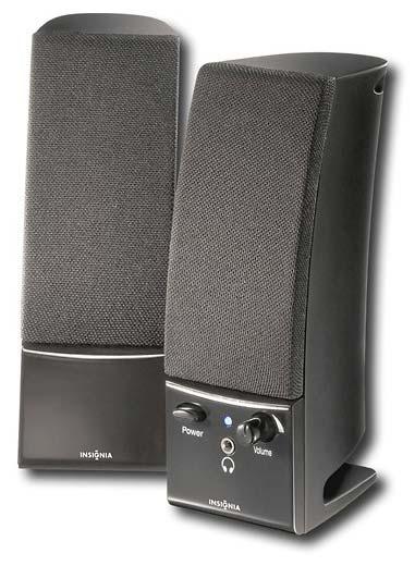 next generation computer arithmetic speaker - 600×833