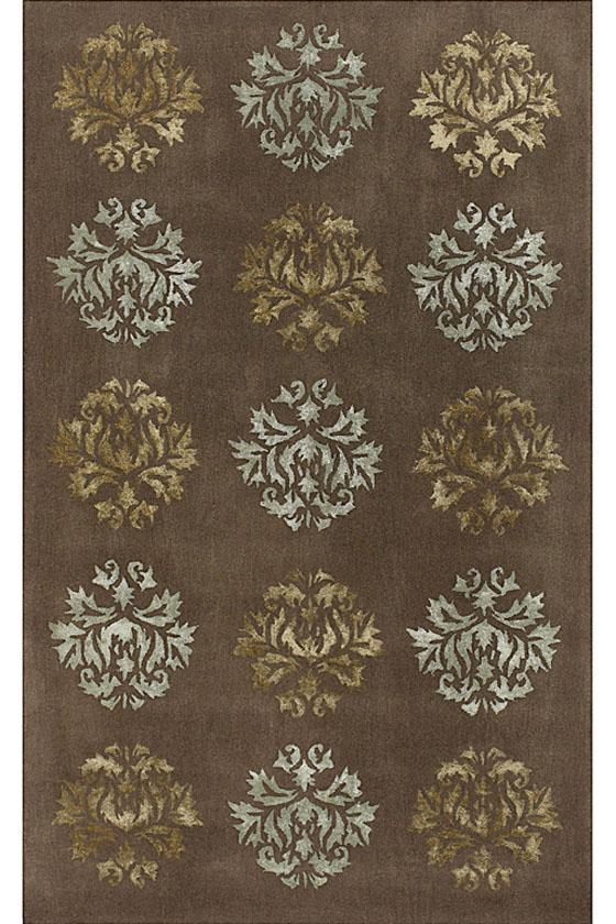 Hand Tufted Rugs (HTR)