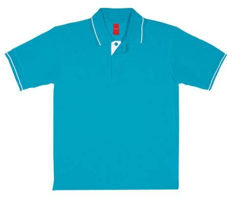 Polo T-Shirts (UG005)