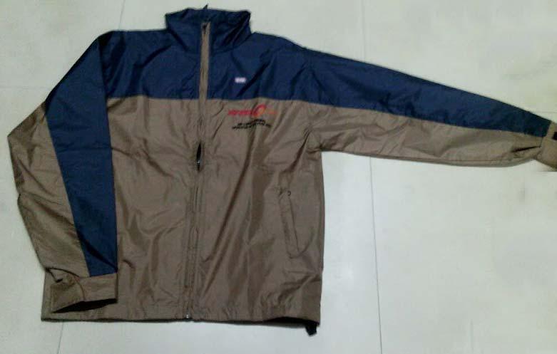 Jackets (UG001)