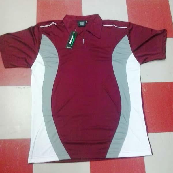 Mens Designer Polo T-Shirts (UG003)