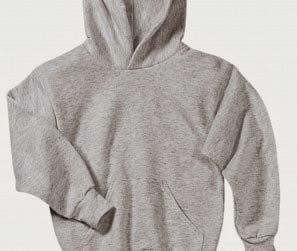 Mens Sweatshirts (UG002)