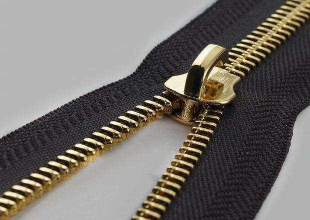 king metal zipper manufacturer manufacturer from kolkata india