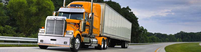 Services - Transportation in Offered by Sam Aashirwad