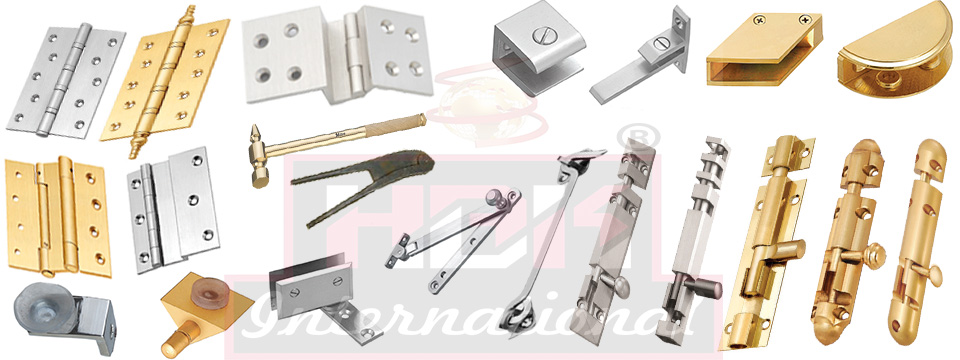 Furniture Hardware Fittings Manufacturer In Jamnagar Gujarat India