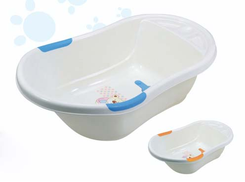 Baby Bath Tub Manufacturer & Manufacturer from, India | ID - 999436