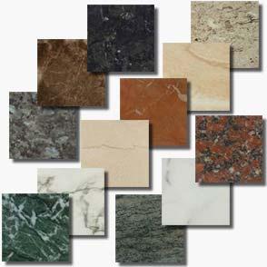 Granite & Marble Tiles Wholesale Suppliers in Kishangarh Rajasthan