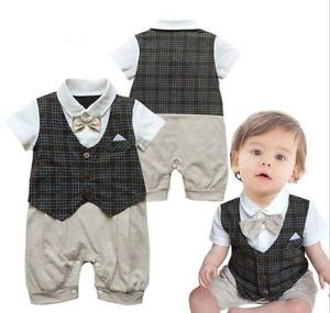 7594381d7e9b Baby Boys Wear Manufacturer   Manufacturer from Mysore