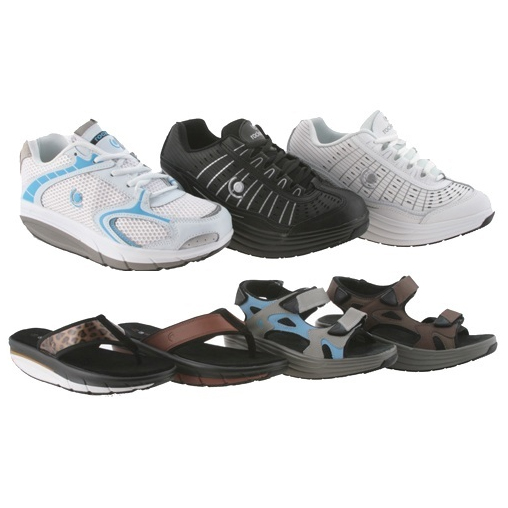 Import And Expot Of Shoes Mail: Buy Shoes From Sedeor Export Import Private Limited, India