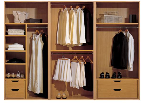 Wardrobe india id 1056055 - Wardrobe interior designs for bedroom ...