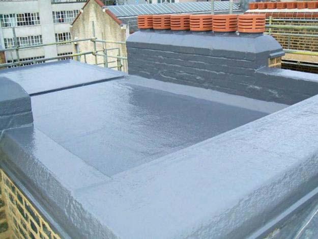Waterproofing Materials Manufacturer In DELHI Delhi India