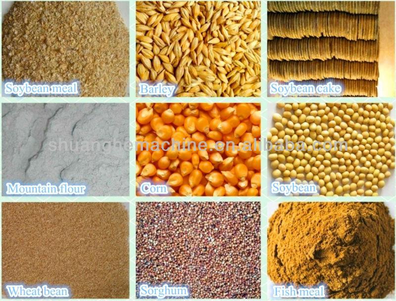 Buy Poultry Feeds From Agribash Trading Coltd Adiyaman Turkey