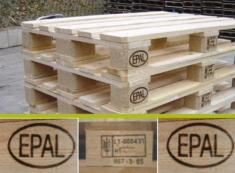 Epal Euro Pallets (800x1200)