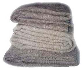 Blanket (SS009)