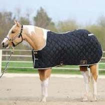 Horse Rugs (SS014)