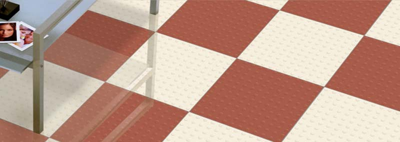 Heavy Duty Parking Tiles Manufacturer In Gujarat India By