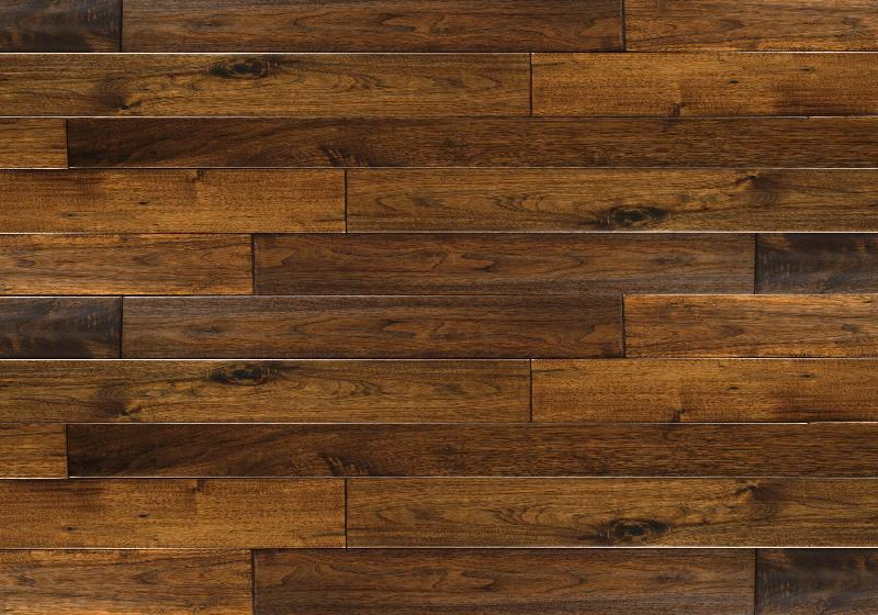 Wooden Flooring Manufacturer Manufacturer From Kota India Id