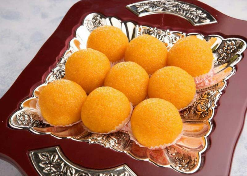 indian sweets Reviews on indian sweets in new york, ny - maharaja sweets & snacks, spice corner, rajbhog sweets, bengali sweet house, new foods of india, raja sweets & fast food, punjabi grocery & deli, ashoka on 2nd avenue, al naimat restaurant & sweets, surya.