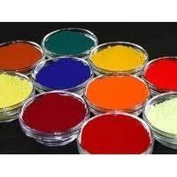 petroleum dyes