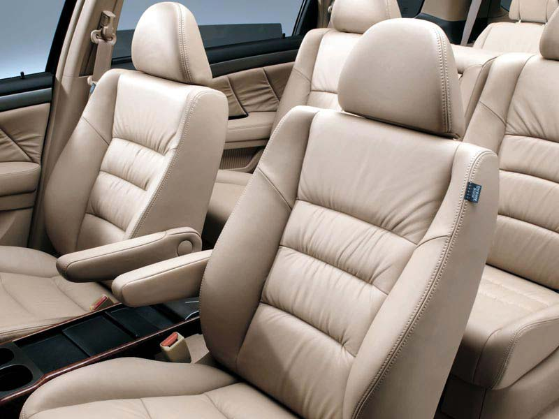 Pure Leather Car Seat Covers Manufacturer In Delhi Delhi India By
