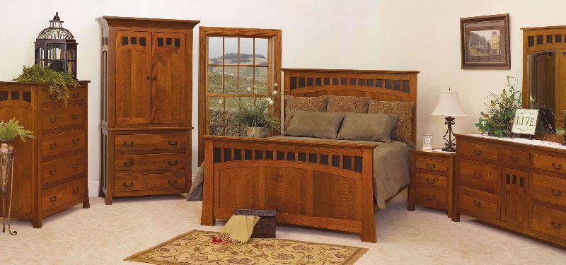 Buy Wooden Furniture From Tirupati Foams Tinsukia India Id 3261893