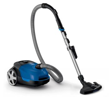 Vacuum Cleaners Bag or Bagless