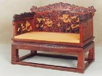 Incroyable Red Sandalwood Furniture