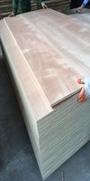 commercial plywood 15mm