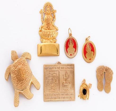 Spiritual Products Manufacturer & Exporters from Delhi