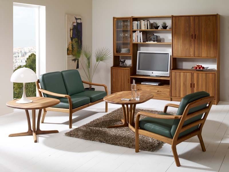 Products1260 Teak Wood Living Room Furniture Manufacturer in - Teak Living Room Furniture