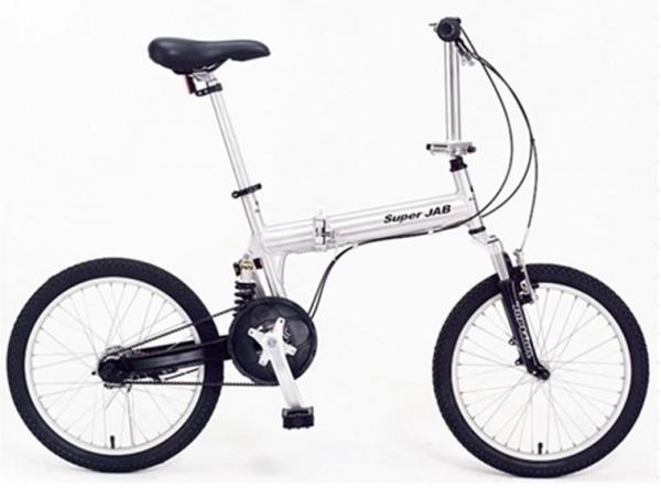 Electric Bike Manufacturer & Manufacturer From, Taiwan