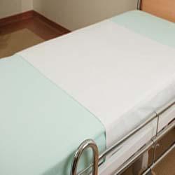 Hospital Draw Sheets