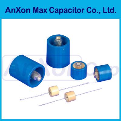 10 7 Mhz Ceramic Filter