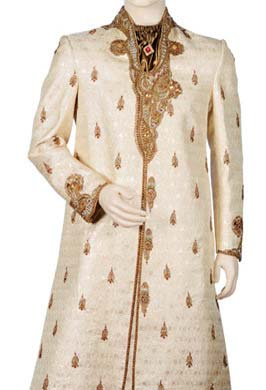42f69ae36a Mens Sherwani Manufacturer & Exporters from, India | ID - 1040579
