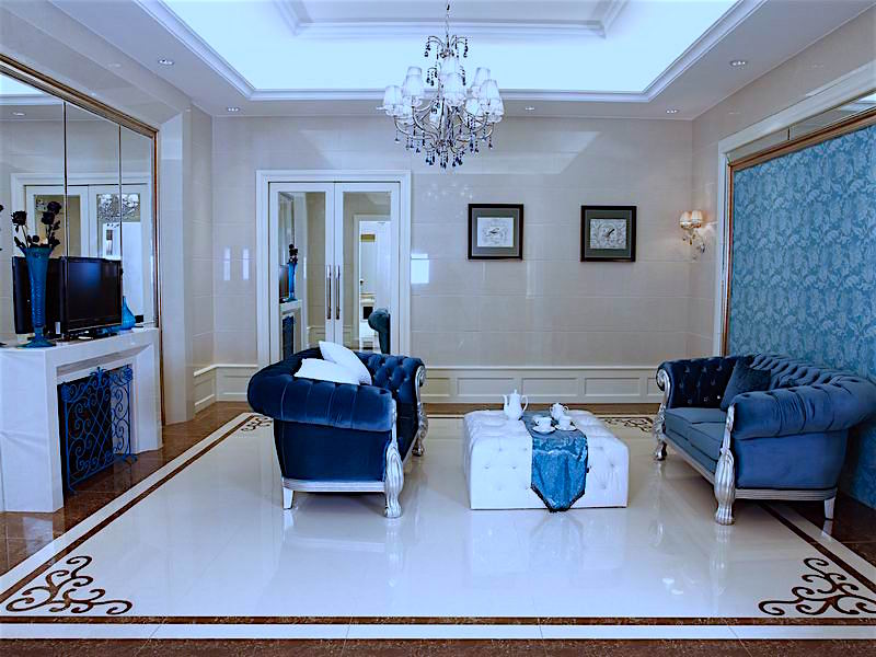 Flawless White Vietnam Marble Manufacturer & Exporters from, India ...